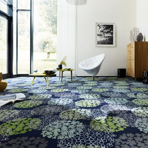 tapis de salle de bain sur mesure. Black Bedroom Furniture Sets. Home Design Ideas