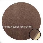 tapis rond diam tre 400 cm mon grand. Black Bedroom Furniture Sets. Home Design Ideas