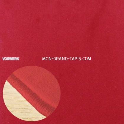 Tapis sur mesure Bordeaux Modena par Vorwerk
