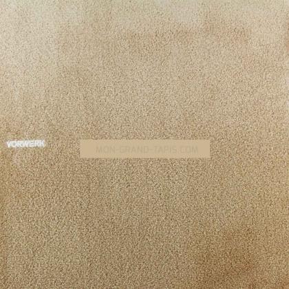 Tapis sur mesure Beige gamme Safira par Vorwerk