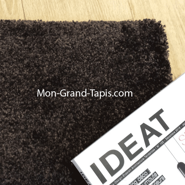 grand tapis rond interesting tapis rond salle de bain original vtpie with grand tapis rond. Black Bedroom Furniture Sets. Home Design Ideas