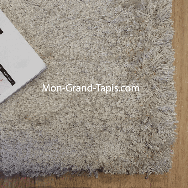 paillasson grande taille fabulous tapis bali chic bambou noir xcm tapis cuisine grande taille. Black Bedroom Furniture Sets. Home Design Ideas