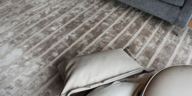 tapis en viscose des nouveaut s tout en douceur bienvenue sur le blog de mon grand. Black Bedroom Furniture Sets. Home Design Ideas