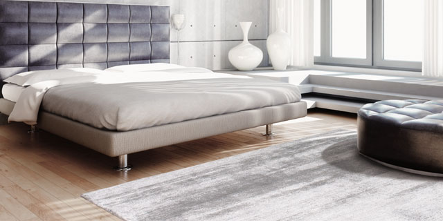 grand tapis gris un classique tr s chic bienvenue sur le blog de mon grand. Black Bedroom Furniture Sets. Home Design Ideas