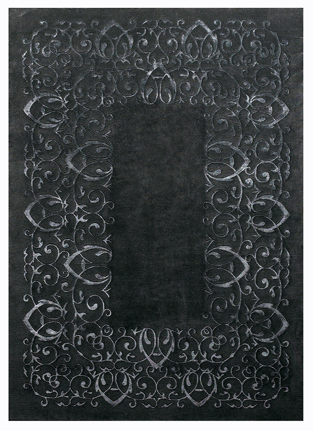 grand tapis angelo sydney le coup de c ur bienvenue sur le blog de mon grand. Black Bedroom Furniture Sets. Home Design Ideas