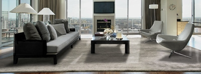 d couvrez les grand tapis de mon grand mon grand. Black Bedroom Furniture Sets. Home Design Ideas