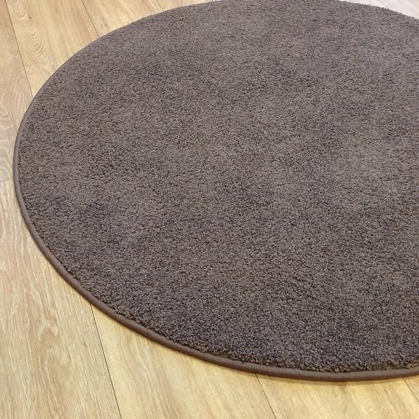 tapis de bain grande taille finest tapis de bain uni. Black Bedroom Furniture Sets. Home Design Ideas