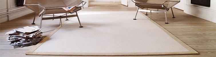 finitions de nos tapis sur mesure vorwerk mon grand. Black Bedroom Furniture Sets. Home Design Ideas