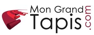 Mon-Grand-Tapis.com
